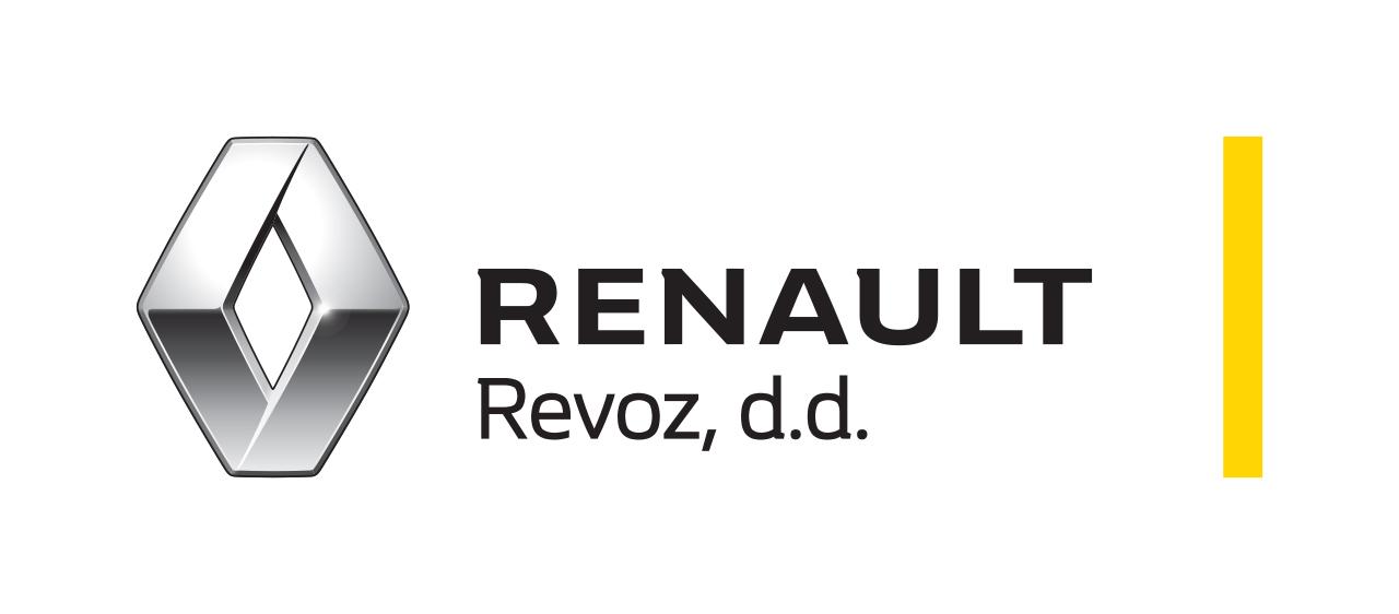 Revoz_RENAULT LOGO - cmyk