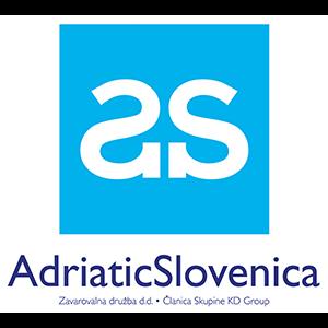 adriatica_1