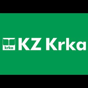 krka_1