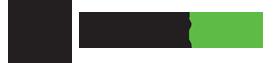 select_box_logo_crno_zelen_275