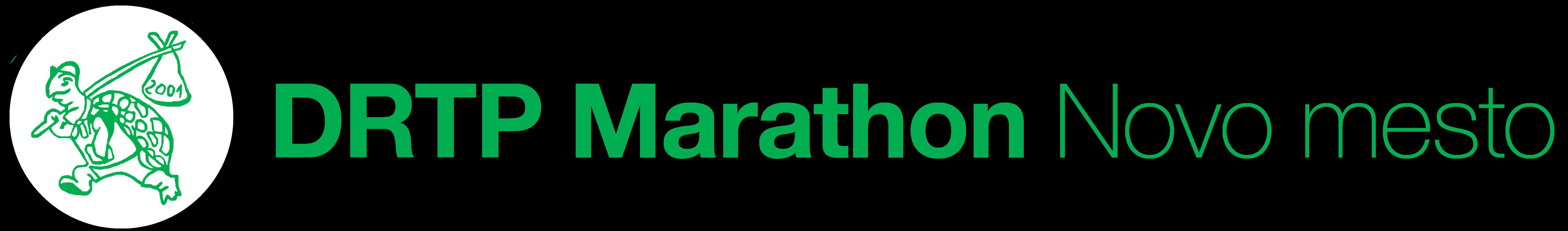 logo_DRTP3