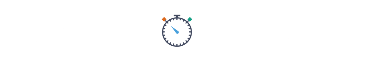 logo_teki_2