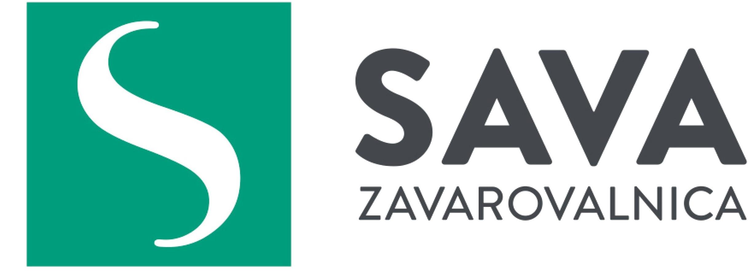 sava_logotip