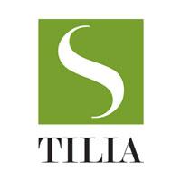 tilia-1