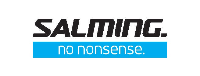 salming logo nov