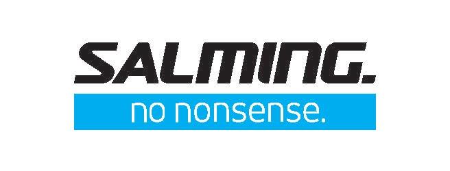 salming logo nov